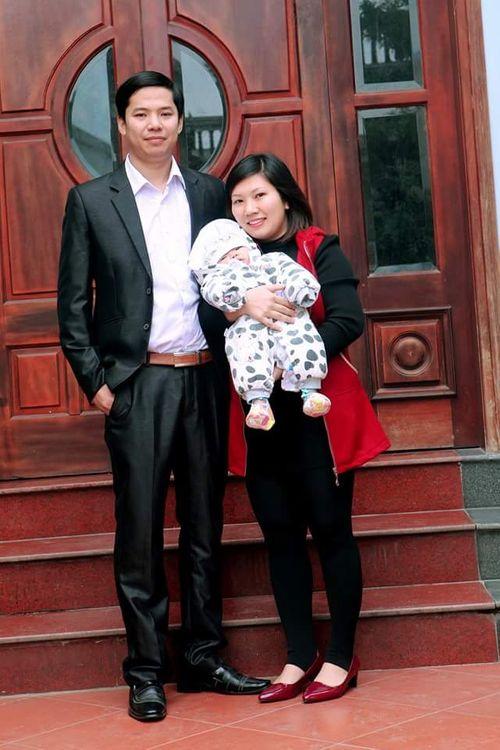 Lương y Đinh Thị Ngọc Anh – Mang tiếng cười con trẻ đến những gia đình hiếm muộn - Ảnh 2