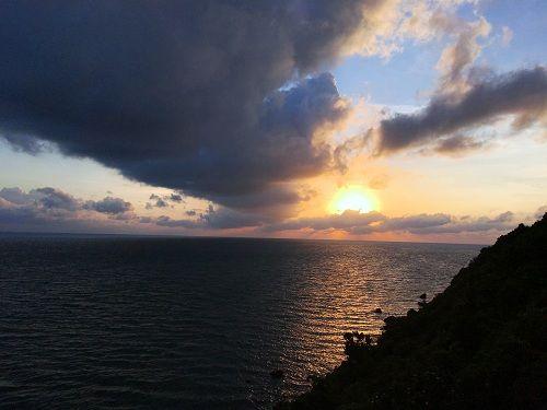 """Tuyệt tác nghỉ dưỡng Sun Premier Village The Eden Bay khiến giới đầu tư """"choáng váng"""" - Ảnh 2"""