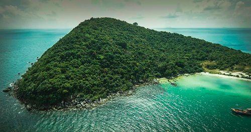"""Tuyệt tác nghỉ dưỡng Sun Premier Village The Eden Bay khiến giới đầu tư """"choáng váng"""" - Ảnh 3"""