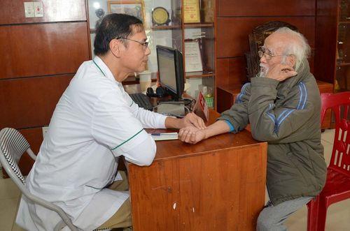 Thuốc chữa bệnh gan của ông Lang Mường nức tiếng một vùng - Ảnh 3