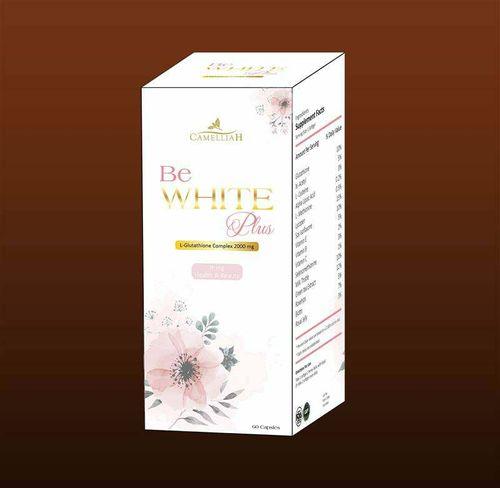 Camelliah Cosmetic – thương hiệu mỹ phẩm uy tín của phái đẹp Việt - Ảnh 1