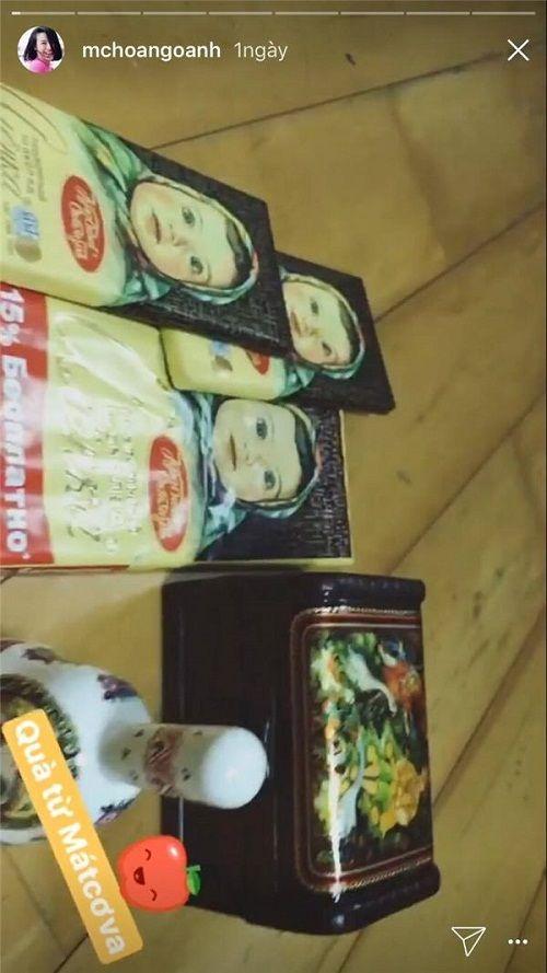 """Huỳnh Anh, mỹ nam """"nặng tình"""" nhất showbiz Việt với những động thái nhớ người cũ - Ảnh 3"""