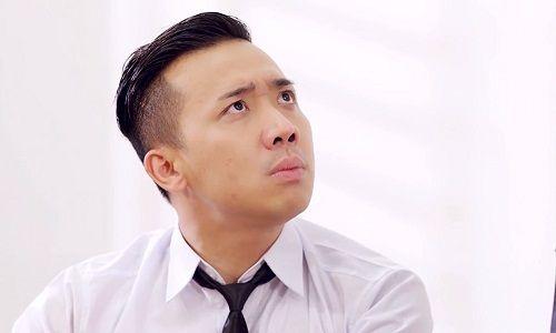 """Sao Việt và những lần """"nổi như cồn"""" chỉ sau một câu nói khiến showbiz """"dậy sóng"""" - Ảnh 5"""