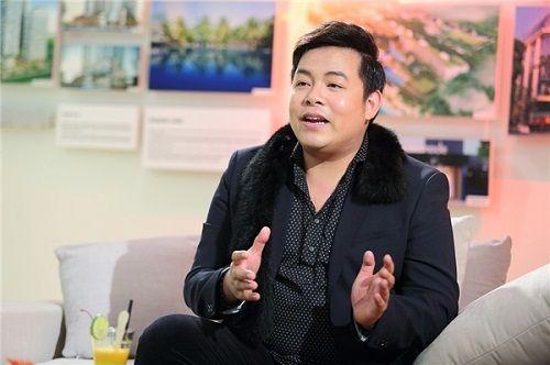 """Sao Việt và những lần """"nổi như cồn"""" chỉ sau một câu nói khiến showbiz """"dậy sóng"""" - Ảnh 2"""