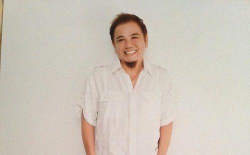 Nghệ sĩ hài Hồng Tơ và ngôi nhà màu tím đặc biệt trị giá gần triệu đô - Ảnh 1