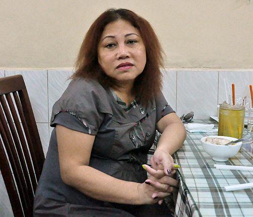 Những sao Việt từng vỡ nợ hàng tỷ đồng và cuộc sống hiện tại ra sao? - Ảnh 2