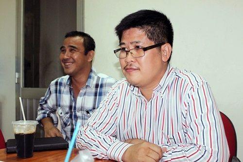 Những sao Việt từng vỡ nợ hàng tỷ đồng và cuộc sống hiện tại ra sao? - Ảnh 3