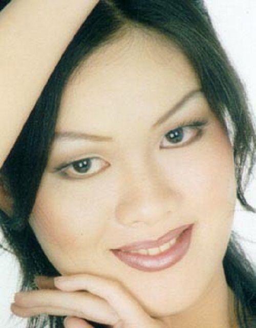 Hé lộ thông tin đặc biệt về mỹ nhân ứng xử hài hước nhất lịch sử Hoa hậu Việt Nam - Ảnh 7