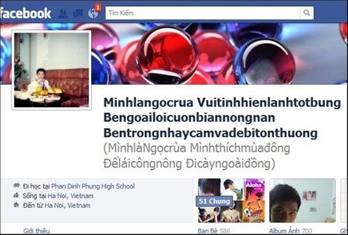 """""""Cười té ghế"""" với bộ sưu tập những cái tên Facebook độc nhất vô nhị 2017 Facebook-22"""