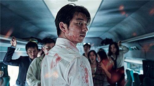 8 bộ phim thảm họa hay nhất điện ảnh Hàn lấy không ít nước mắt khán giả  - Ảnh 2