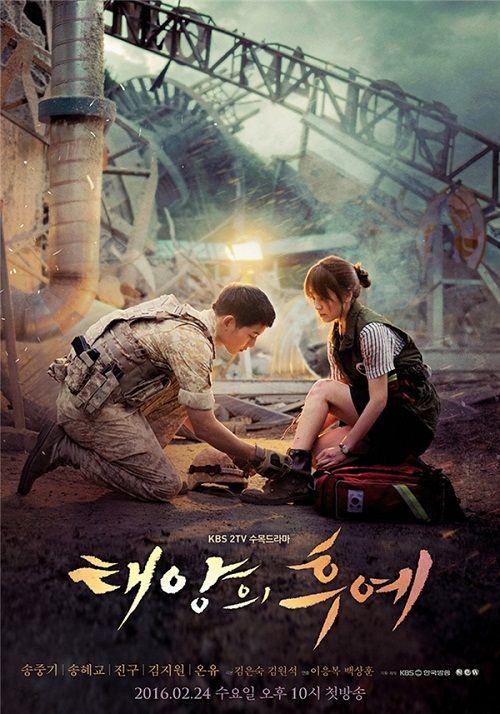 """Top 7 bộ phim kinh điển xứ Hàn khiến khán giả """"dán"""" mắt vào màn hình TV - Ảnh 1"""