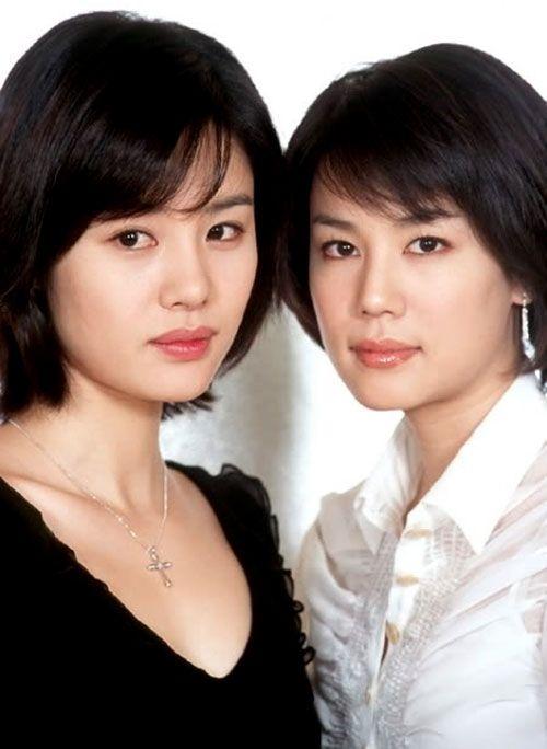 """Top 7 bộ phim kinh điển xứ Hàn khiến khán giả """"dán"""" mắt vào màn hình TV - Ảnh 8"""