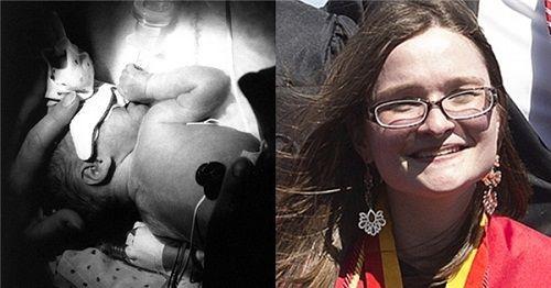 Sau 20 năm, những đứa trẻ trong ca sinh 7 đầu tiên trên thế giới giờ ra sao? - Ảnh 15