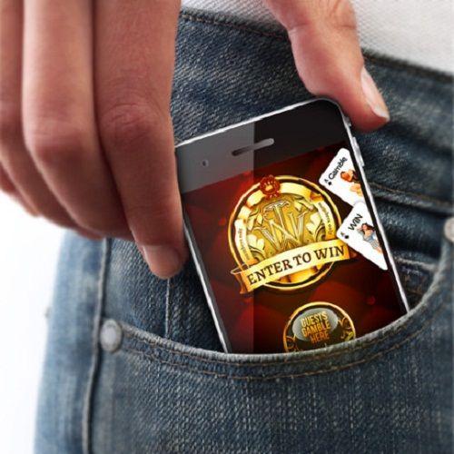 Bỏ ngay những thói quen này nếu không muốn smartphone nhanh hỏng - Ảnh 4