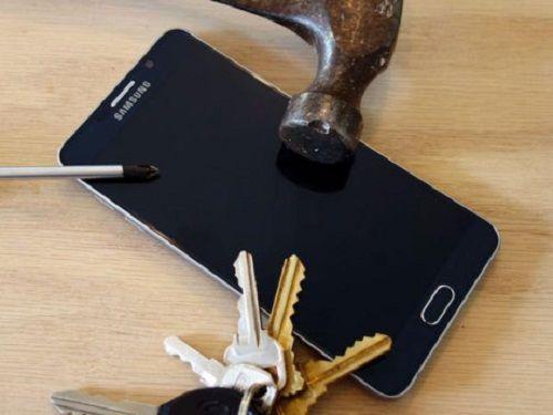 Bỏ ngay những thói quen này nếu không muốn smartphone nhanh hỏng - Ảnh 5