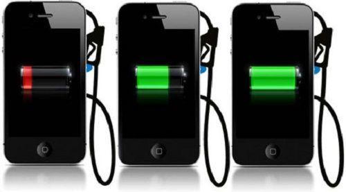 Bỏ ngay những thói quen này nếu không muốn smartphone nhanh hỏng - Ảnh 7