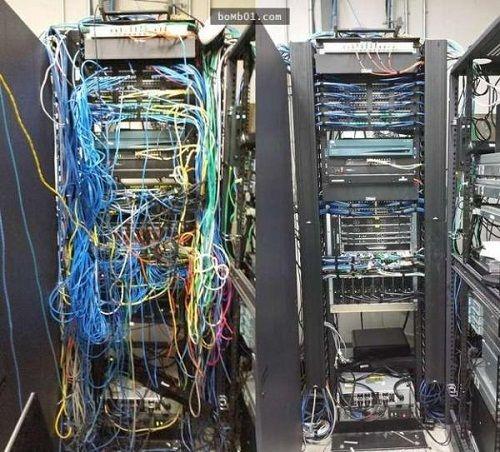 Loạt ảnh chỉ cần nhìn một lần sếp đã hài lòng, muốn tăng lương cho nhân viên IT - Ảnh 3