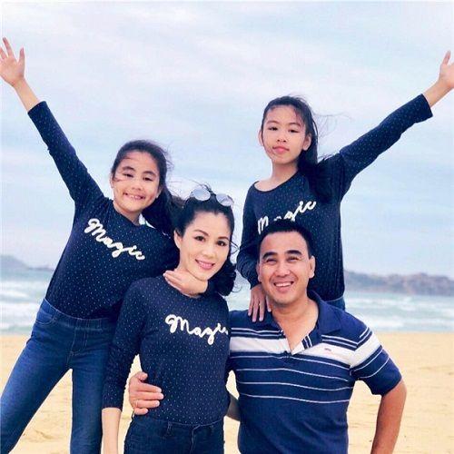 Quyền Linh và phận đời cơ cực cùng mối tình không thành với Trịnh Kim Chi - Ảnh 3