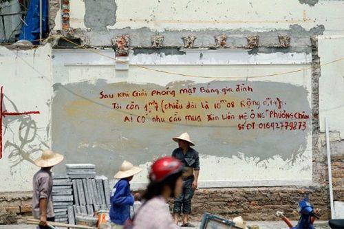 """Ngắm loạt ảnh về những ngôi nhà """"siêu mỏng"""" có """"1-0-2"""" ở Việt Nam - Ảnh 10"""