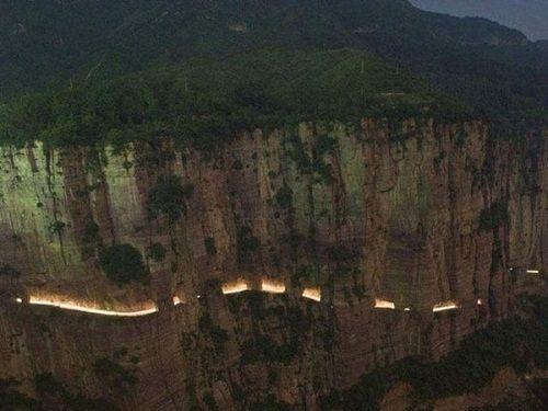 Điểm mặt những đường hầm độc đáo nhất thế giới, Việt Nam góp mặt 1 - Ảnh 5