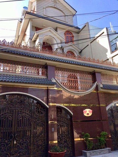 Dân mạng dậy sóng với căn nhà trong hẻm ở Sài Gòn được rao bán 55 tỷ đồng - Ảnh 3