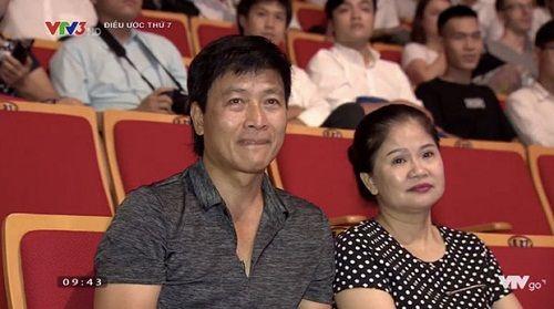 Kiên quyết từ chối tiền khán giả ủng hộ cho con, Quốc Tuấn hé lộ chuyện rơi nước mắt chưa từng kể - Ảnh 3