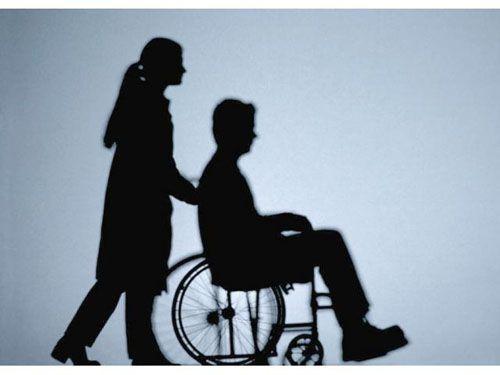 Căn bệnh đột ngột xuất hiện cả ở người già và trẻ: Bạn cần hết sức lưu ý - Ảnh 3