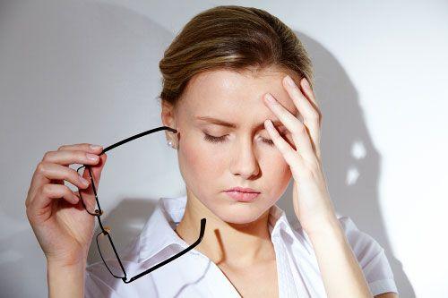 Căn bệnh đột ngột xuất hiện cả ở người già và trẻ: Bạn cần hết sức lưu ý - Ảnh 1