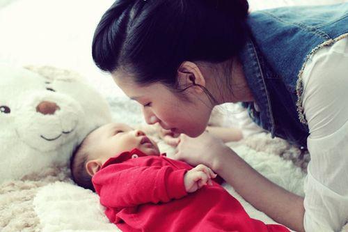 Cách mẹ Việt ở Tây dạy con tự lập từ bé để có được những đứa trẻ sống tích cực - Ảnh 5