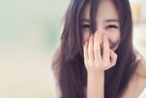 Đọc và làm theo những điều này bạn hiểu quy luật cuộc sống và dễ thành công, hạnh phúc - Ảnh 7
