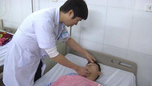 Cập nhật thông tin mới nhất 4 nạn nhân thoát chết trong vụ nổ ở Bắc Ninh - Ảnh 1