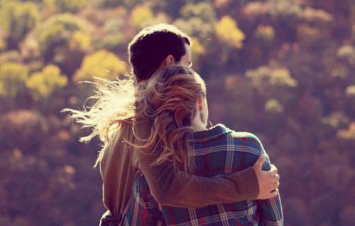 5 giai đoạn của tình yêu: Để hạnh phúc bền lâu bạn có hiểu nó không? - Ảnh 1
