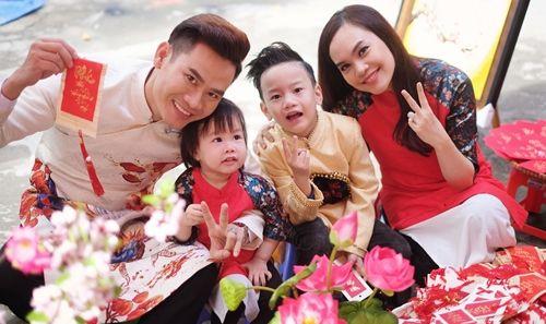 Sao Việt cho con dùng tiền lì xì và cách người Nhật dạy con - Ảnh 1