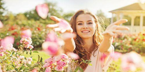 3 điều kỳ diệu giúp phụ nữ hạnh phúc sau tan vỡ - Ảnh 1