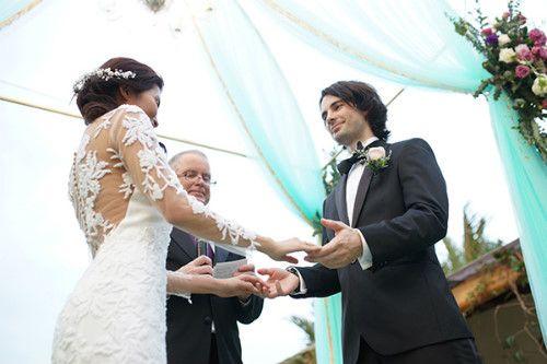 Yêu trai Tây: Người kiên trì 10 lần cầu hôn; kẻ hủy hôn sau 3 ngày và những cái kết bất ngờ - Ảnh 2
