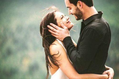 5 giai đoạn của tình yêu: Để hạnh phúc bền lâu bạn có hiểu nó không? - Ảnh 3