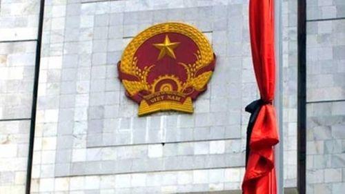 Ngừng hoạt động vui chơi, giải trí trong những ngày Lễ Quốc tang nguyên Thủ tướng Phan Văn Khải - Ảnh 1