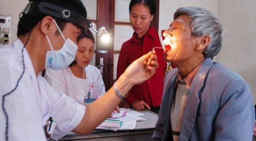 Từ tháng 4: Hai bệnh viện lớn tại Hà Nội khám theo yêu cầu vào thứ 7 - Ảnh 1