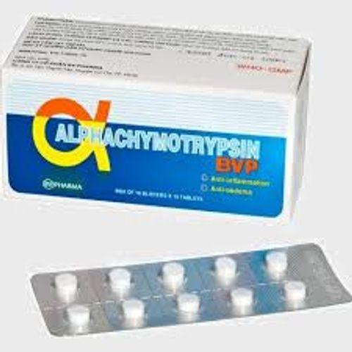 Dược phẩm TW 2, TW 3, BV Pharma và Tipharco sản xuất thuốc không đạt chất lượng, ngang nhiên bán ra thị trường - Ảnh 2