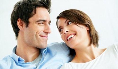 10 nguyên nhân thất bại trong tình yêu và cách hóa giải - Ảnh 1