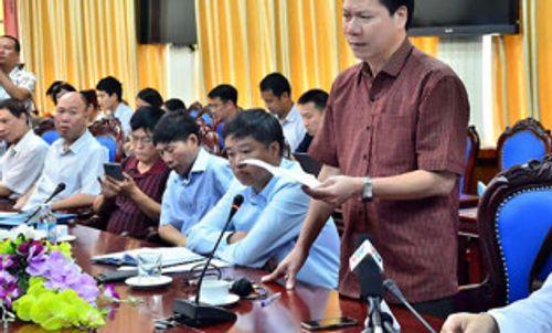 Đề nghị triệu tập ông Trương Quý Dương và ông Đỗ Anh Tuấn: Ngày nào ông Dương trở về Việt Nam? - Ảnh 3