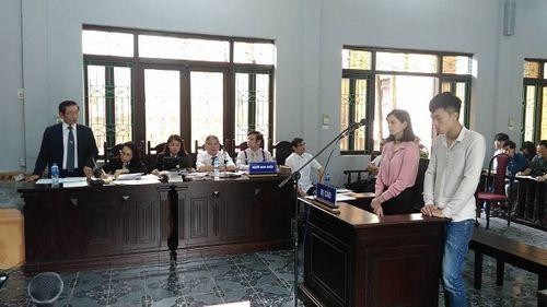 Xử sơ thẩm vụ án tại Ngân hàng NN chi nhánh Hưng Yên: Tại sao không công khai hình ảnh từ camera? - Ảnh 2