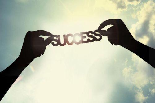 """Những nguyên tắc """"vàng"""" giúp đưa ra mục tiêu nào, đạt được kết quả ấy - Ảnh 2"""
