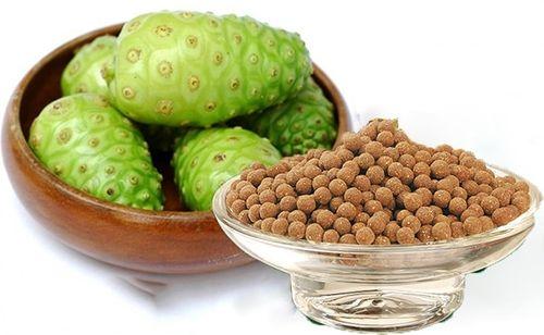 Thu hồi lô sản phẩm thực phẩm Pure Vina Noni Ball vi phạm - Ảnh 1