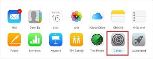 Cách mở khóa iPhone khi quên mật khẩu - Ảnh 5