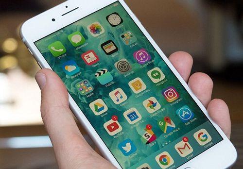 Cách kiểm tra thông tin iPhone bạn đang dùng - Ảnh 1