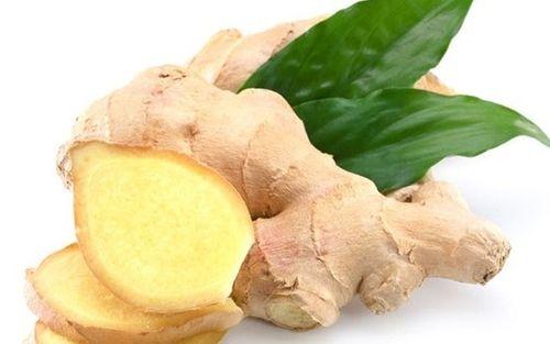 Những thực phẩm tốt nhất cho người đau dạ dày - Ảnh 2