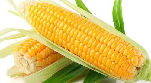 Những thực phẩm người bị viêm khớp không nên dùng - Ảnh 2