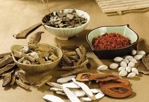 Ưu điểm của chữa đau dạ dày bằng Đông y - Ảnh 1