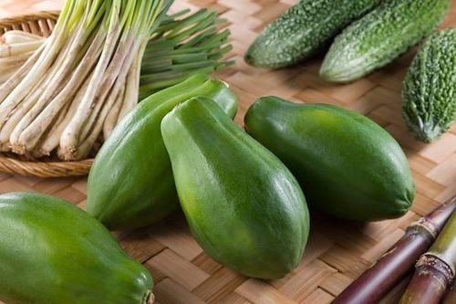 Thực phẩm tốt cho người mắc trào ngược dạ dày thực quản - Ảnh 2